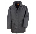 RJ307M0306 - R307M•Mens Platinum Managers Jacket